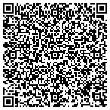 QR-код с контактной информацией организации Марафонец-плюс, ОДО