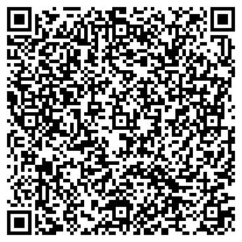QR-код с контактной информацией организации Белдеталь, ООО