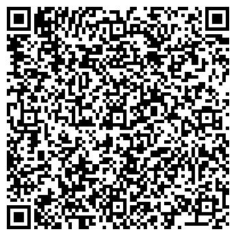 QR-код с контактной информацией организации Шкундич С. Г., ИП