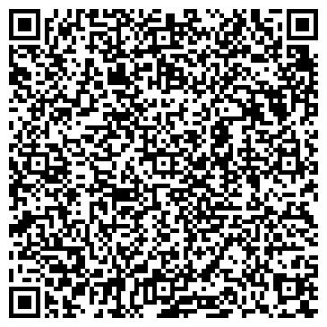 QR-код с контактной информацией организации Белтрансторг, ПТЧУП