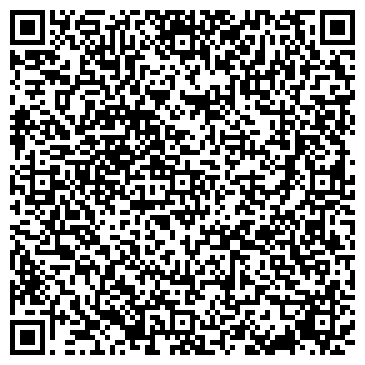 QR-код с контактной информацией организации Автозапчасти,ЧП