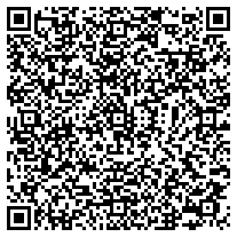 QR-код с контактной информацией организации БелШинКом, ЧПТУП