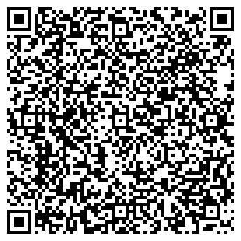 QR-код с контактной информацией организации Толкон, ООО