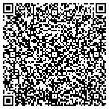 QR-код с контактной информацией организации Толвикшина УП, Компания