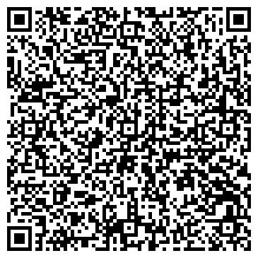 QR-код с контактной информацией организации Атлант-ЗКВ-Гродно, ООО