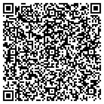 """QR-код с контактной информацией организации ООО """"Линия плюс"""""""