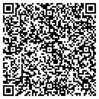 """QR-код с контактной информацией организации """"ЗапСчастье"""""""