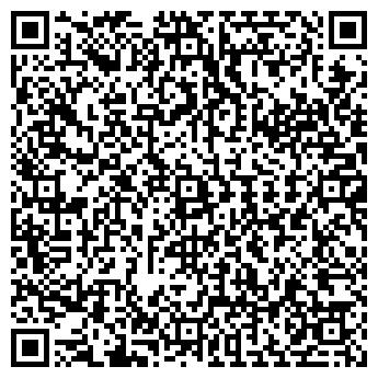 """QR-код с контактной информацией организации ООО """"АВТОКУЗОВ"""""""