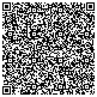 """QR-код с контактной информацией организации Частное предприятие Оптовый интернет-магазин """"Slivki"""""""