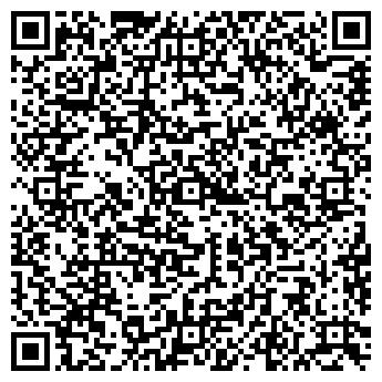 """QR-код с контактной информацией организации Общество с ограниченной ответственностью ООО """"Гарант-Юг"""""""