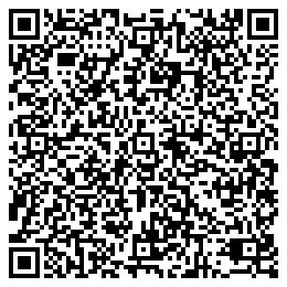 QR-код с контактной информацией организации Starteks, ООО