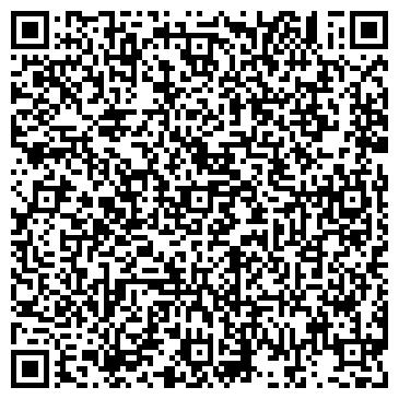 """QR-код с контактной информацией организации """"АвтоДоктор"""""""