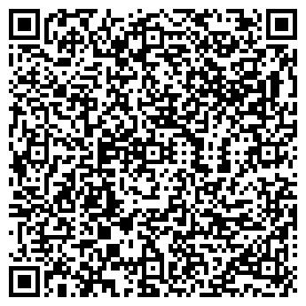 QR-код с контактной информацией организации ЮНИОНЭЛЕКТРО