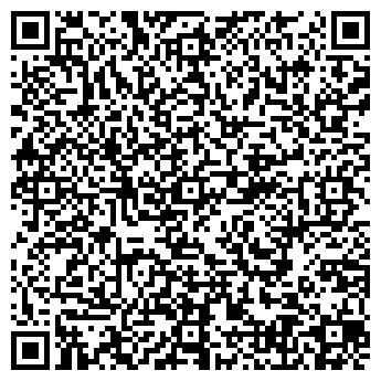 QR-код с контактной информацией организации Субъект предпринимательской деятельности ЧП Субара Г.В.