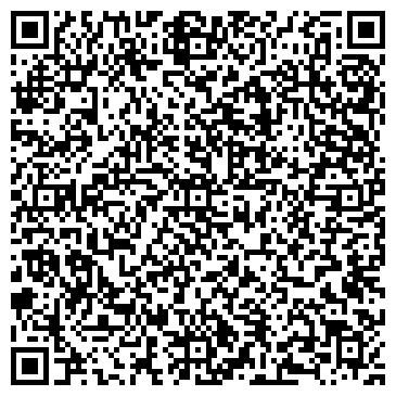 QR-код с контактной информацией организации интернет-магазин benzonasos