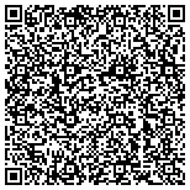QR-код с контактной информацией организации Частное предприятие VDGlass