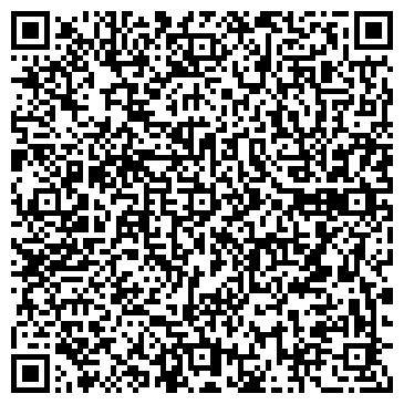 QR-код с контактной информацией организации Частное предприятие Автолайф-Ковель
