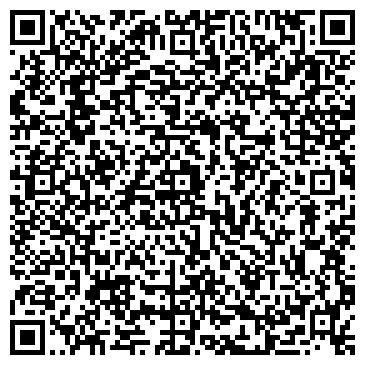 QR-код с контактной информацией организации интернет магазин tao-buy
