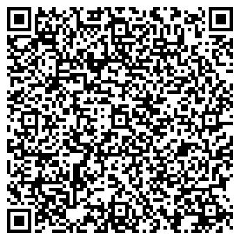 QR-код с контактной информацией организации ПП Івчук Т.М.