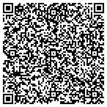 """QR-код с контактной информацией организации Общество с ограниченной ответственностью Интернет-магазин """"Tradecompany"""""""