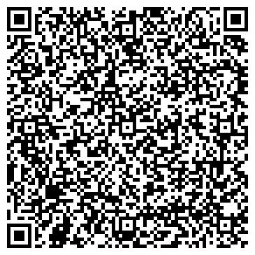 """QR-код с контактной информацией организации Автомагазин """"Автопрофи"""""""