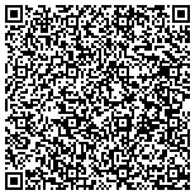 """QR-код с контактной информацией организации Частное предприятие Частное Предприятие """"Анна-7"""""""