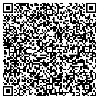 """QR-код с контактной информацией организации Общество с ограниченной ответственностью ООО """"М-Авто"""" Украина"""