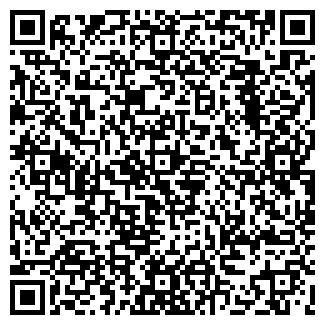 QR-код с контактной информацией организации skutel