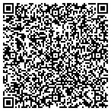 """QR-код с контактной информацией организации интернет-магазин """"Пегас-авто"""""""
