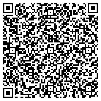 QR-код с контактной информацией организации ЧП Суворов