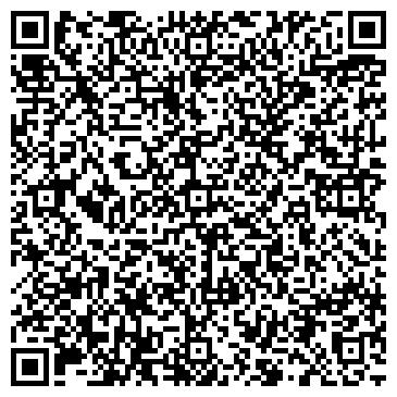 """QR-код с контактной информацией организации Разборка """"Автофаворит"""""""