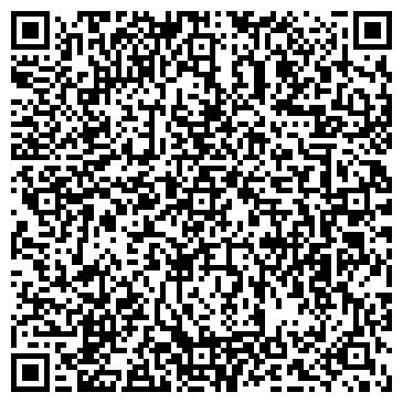 QR-код с контактной информацией организации СПД Полищук И.Н. ASAS RESCARA, Частное предприятие