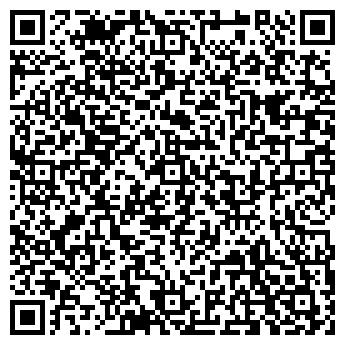 QR-код с контактной информацией организации Yulia Opt