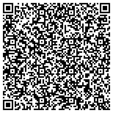 """QR-код с контактной информацией организации Интернет-магазин автозапчастей """"Все запчасти"""""""