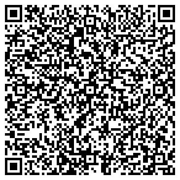 QR-код с контактной информацией организации ООО НПО «Укртехстандарт»