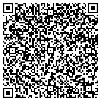 """QR-код с контактной информацией организации Автомагазин """"АВТОТАЙЛЕ"""""""