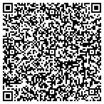 """QR-код с контактной информацией организации Общество с ограниченной ответственностью ООО """"Агрополиком"""""""