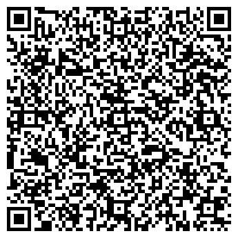 QR-код с контактной информацией организации ДП ЮРОЛ