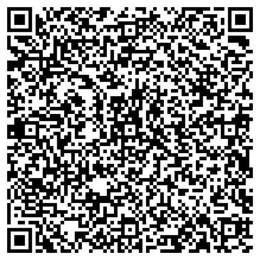QR-код с контактной информацией организации Интернет-магазин Charmstyles