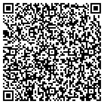 QR-код с контактной информацией организации Шульц, ЧП