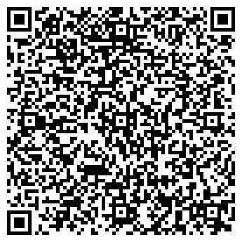 QR-код с контактной информацией организации Роман, ЧП