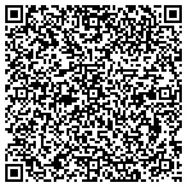 QR-код с контактной информацией организации МариупольТурбоСервис, ЧП