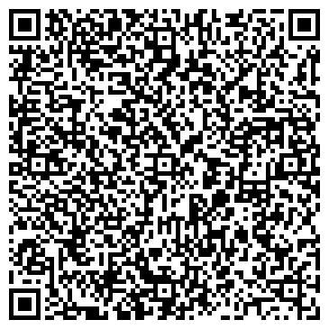 QR-код с контактной информацией организации АМ Пневмотроник, ЧП