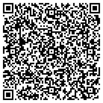 QR-код с контактной информацией организации Все запчасти, ЧП