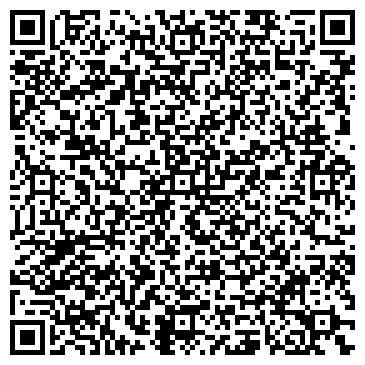 QR-код с контактной информацией организации D-avto, Компания
