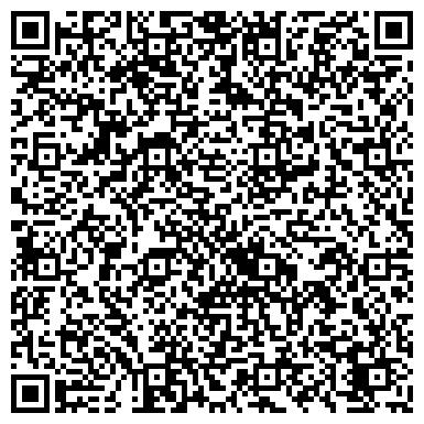 QR-код с контактной информацией организации Свет Авто, ЧП (Янковский)