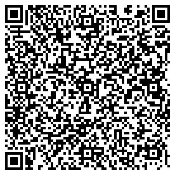 QR-код с контактной информацией организации Speed Tuning, ЧП
