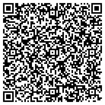 QR-код с контактной информацией организации Витпарт, ЧП