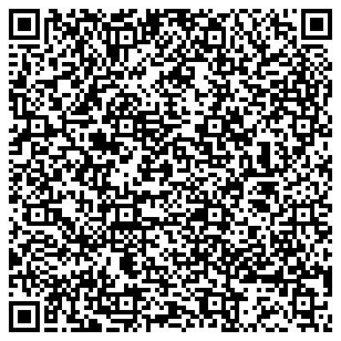QR-код с контактной информацией организации Форсаж, ООО (Forsag)