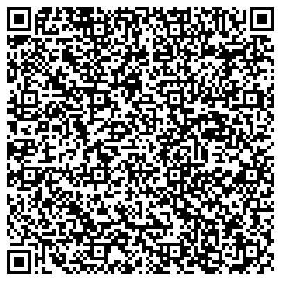 QR-код с контактной информацией организации Электронтехсервис ЛТД ПКФ, ООО